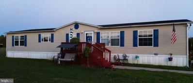 844 Fox Pointe Drive, Dover, DE 19904 - #: DEKT242428