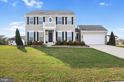 147 Mayapple Lane, Magnolia, DE 19962 - #: DEKT242840