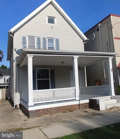 403 Main Street, Clayton, DE 19938 - #: DEKT242984