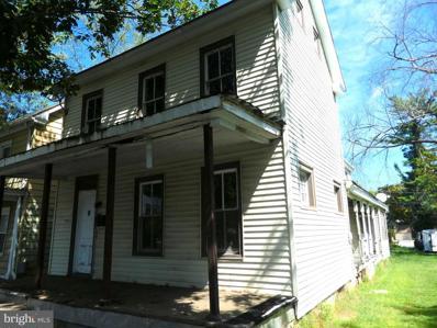 9 S Governors Avenue, Dover, DE 19904 - #: DEKT243162