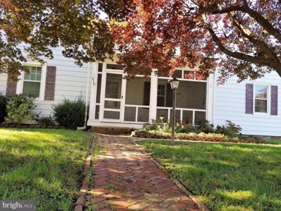 215 Washington Avenue, Clayton, DE 19938 - MLS#: DEKT243358