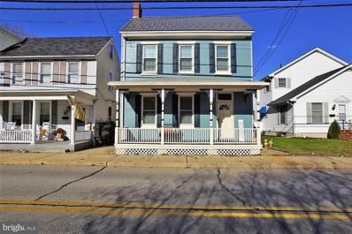 304 W Commerce Street, Smyrna, DE 19977 - #: DEKT243566