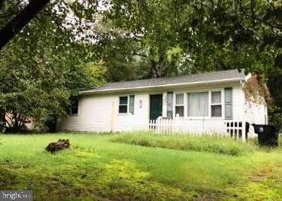 48 Appalachian Drive, Felton, DE 19943 - #: DEKT244636