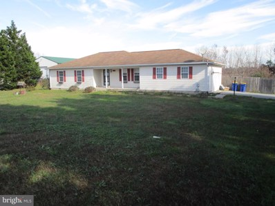 1656 Peachtree Run, Magnolia, DE 19962 - #: DEKT244722