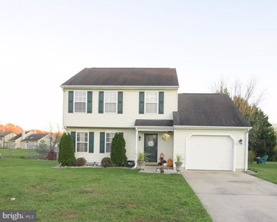 12 Anchor Lane, Dover, DE 19901 - #: DEKT245194