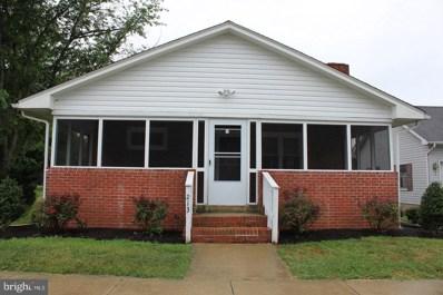213 Highland Avenue, Clayton, DE 19938 - #: DEKT245478