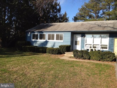 381 Duck Creek Parkway, Clayton, DE 19938 - #: DEKT245480