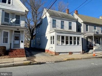 313 W Division Street, Dover, DE 19904 - #: DEKT246748