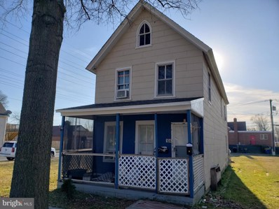 104 N New Street, Dover, DE 19904 - #: DEKT246960