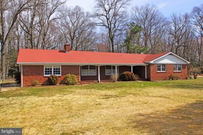 18 Woodland Drive, Dover, DE 19901 - #: DEKT247206