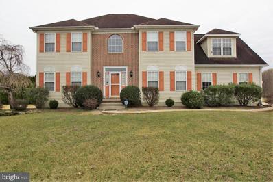 192 Fieldbrook Lane, Magnolia, DE 19962 - #: DEKT247210