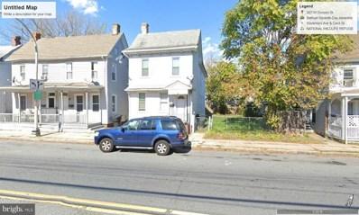 307 W Division Street, Dover, DE 19904 - #: DEKT247256