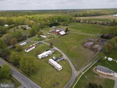 84 Spotted Acres Farm Lane, Dover, DE 19904 - #: DEKT248054