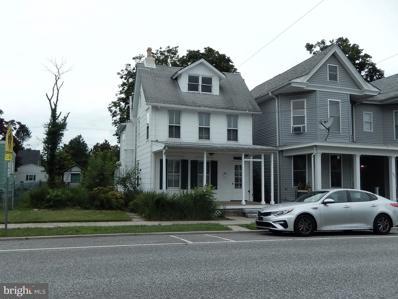 433 Main Street, Clayton, DE 19938 - #: DEKT249600
