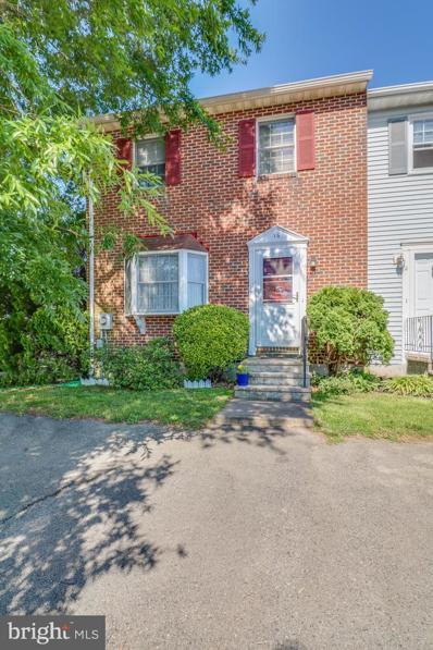 16 Caroline Place, Dover, DE 19904 - #: DEKT249652