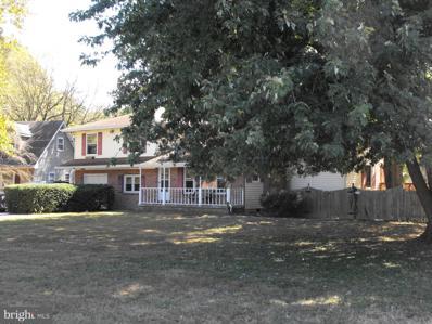 1514 Forrest Avenue, Dover, DE 19904 - #: DEKT249800