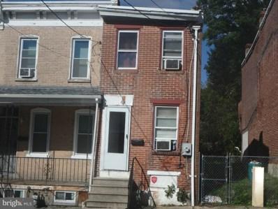 219 S Harrison Street, Wilmington, DE 19805 - #: DENC100592