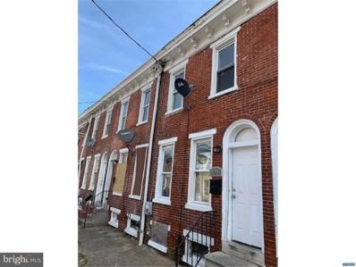 840 Kirkwood Street, Wilmington, DE 19801 - MLS#: DENC100614