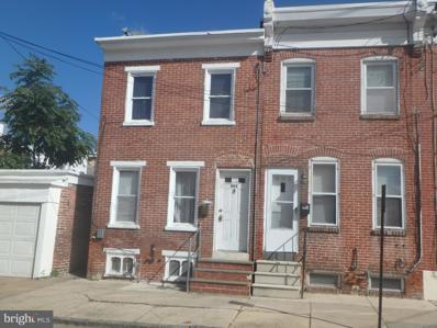 905 Maple Street, Wilmington, DE 19805 - MLS#: DENC100624