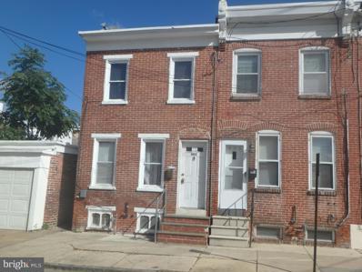 905 Maple Street, Wilmington, DE 19805 - #: DENC100624