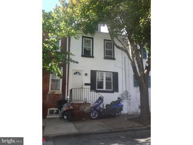 1018 Read Street, Wilmington, DE 19805 - #: DENC100638