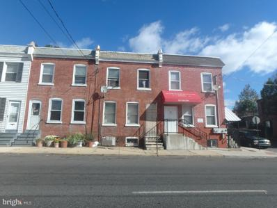 1511 Lancaster Avenue, Wilmington, DE 19805 - MLS#: DENC100664