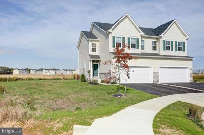 414 Galway Court, Middletown, DE 19709 - #: DENC100676