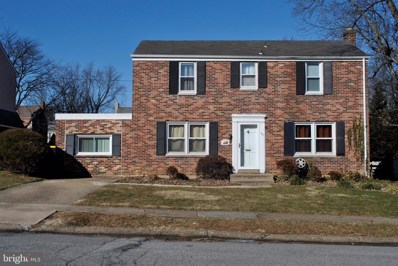 247 Potomac Road, Wilmington, DE 19803 - #: DENC100700