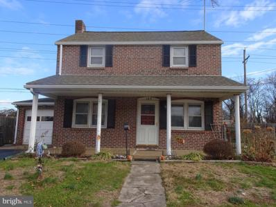109 Stahl Avenue, New Castle, DE 19720 - MLS#: DENC100938