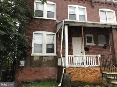 1700 W 3RD Street, Wilmington, DE 19805 - MLS#: DENC100992