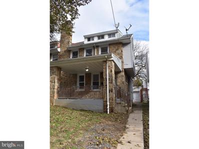 205 W 20TH Street, Wilmington, DE 19802 - #: DENC101046