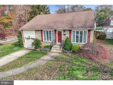 2217 Bradmoor Road, Wilmington, DE 19803 - MLS#: DENC101092