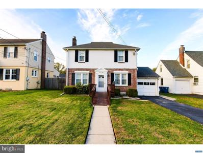 209 W Monroe Avenue, New Castle, DE 19720 - MLS#: DENC101126