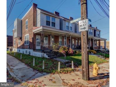 2400 W 6TH Street, Wilmington, DE 19805 - MLS#: DENC101134