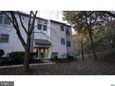 5405 Birch Circle, Wilmington, DE 19808 - MLS#: DENC101140