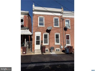 1105 Columbia Avenue, Wilmington, DE 19805 - MLS#: DENC101178