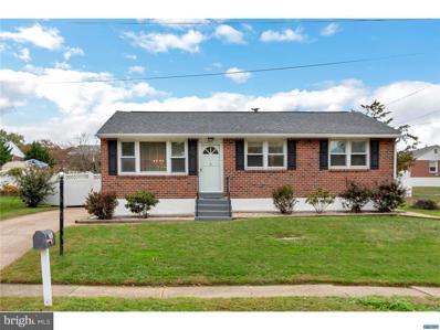 2609 Exeter Road, Wilmington, DE 19810 - MLS#: DENC101198