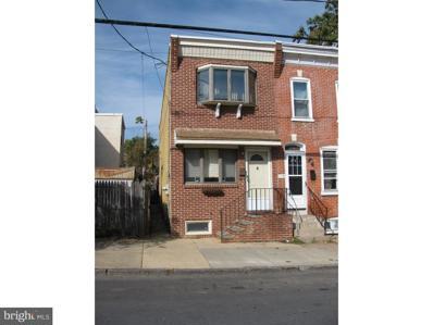 1301 Clifford Brown Walk, Wilmington, DE 19801 - #: DENC101214