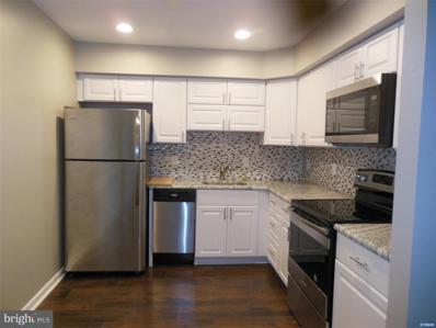 4700 Linden Knoll Drive UNIT 442, Wilmington, DE 19808 - MLS#: DENC101442