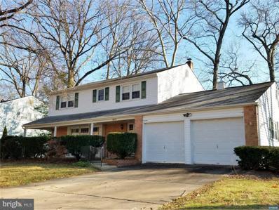 4012 Greenmount Road, Wilmington, DE 19810 - #: DENC101492