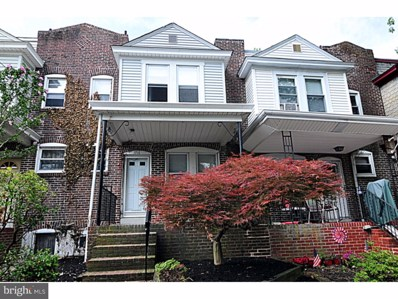 1716 W 14TH Street, Wilmington, DE 19806 - MLS#: DENC101520