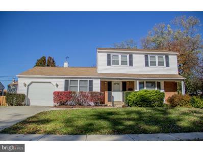 411 Lee Terrace, Wilmington, DE 19803 - #: DENC101540