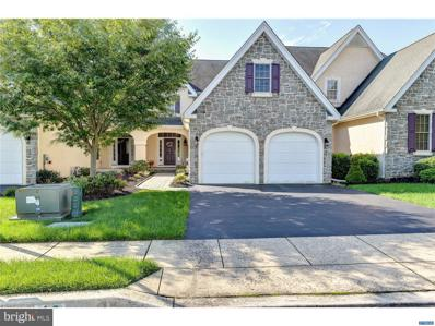 12 Briarcreek Court, Newark, DE 19711 - #: DENC101558