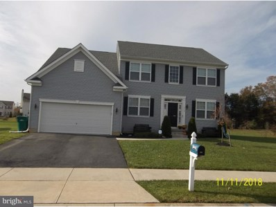 312 Watchgate Way, Townsend, DE 19734 - #: DENC101564