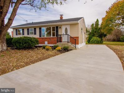 6 Redding Circle, Middletown, DE 19709 - #: DENC101578