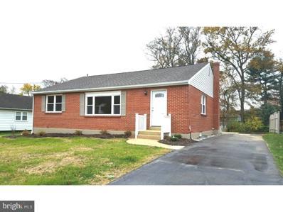326 McDaniel Avenue, Wilmington, DE 19803 - #: DENC101664