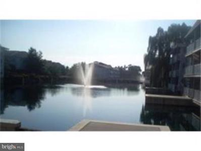 1801 Waters Edge Drive, Newark, DE 19702 - MLS#: DENC132432