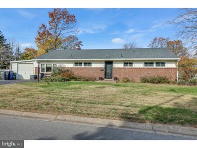 301 Concord Avenue, Wilmington, DE 19803 - MLS#: DENC132478