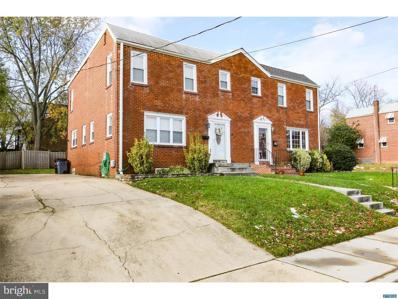 606 W 38TH Street, Wilmington, DE 19802 - MLS#: DENC132754