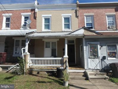 909 E 17TH Street, Wilmington, DE 19802 - #: DENC133262